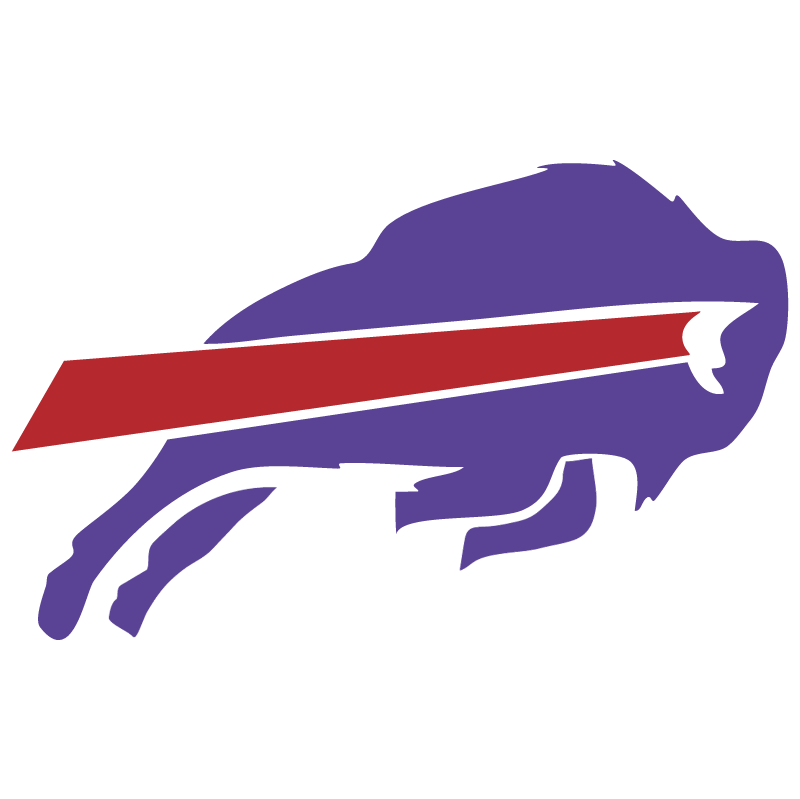 Buffalo Bills vector logo