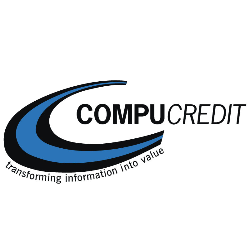 CompuCredit vector