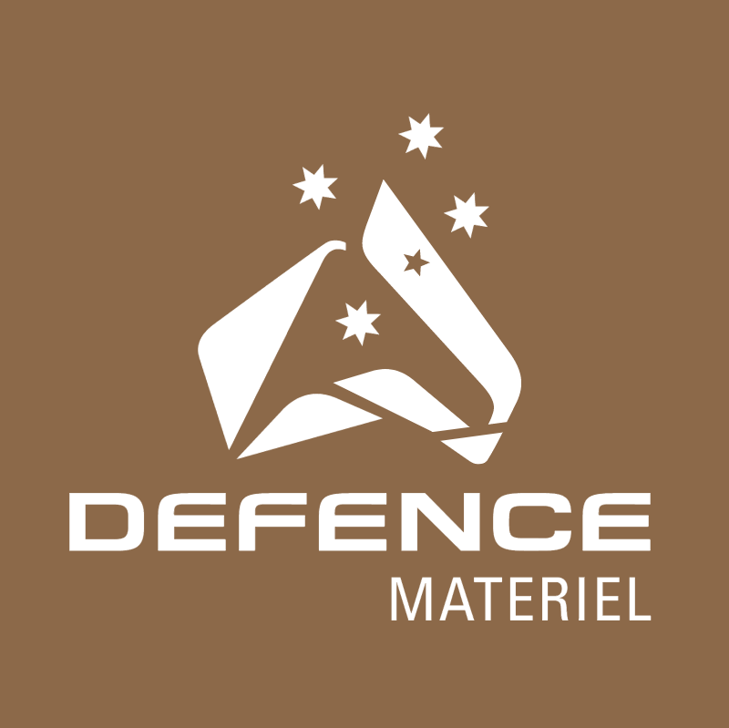 Defence Material vector