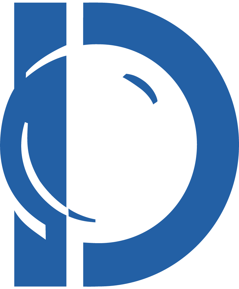 DURASWITCH2 vector logo