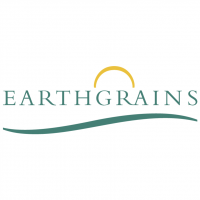 Earthgrains vector