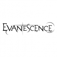 Evanescence vector