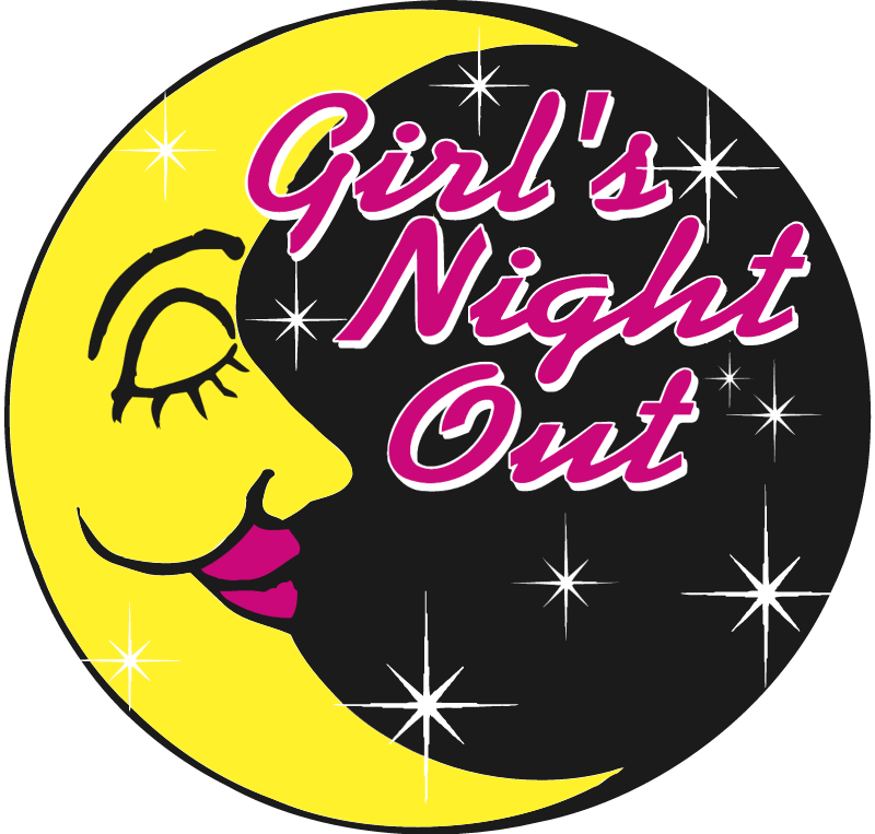 GIRL'SNIGHTOUT2 vector