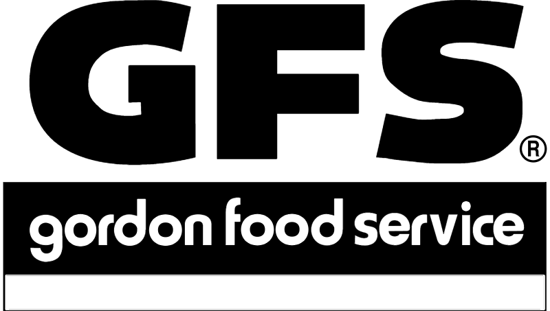 Gordon Food Service vector