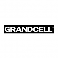 Grandcell vector