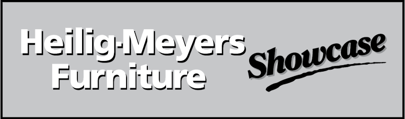 Heilig Meyers 2 vector logo