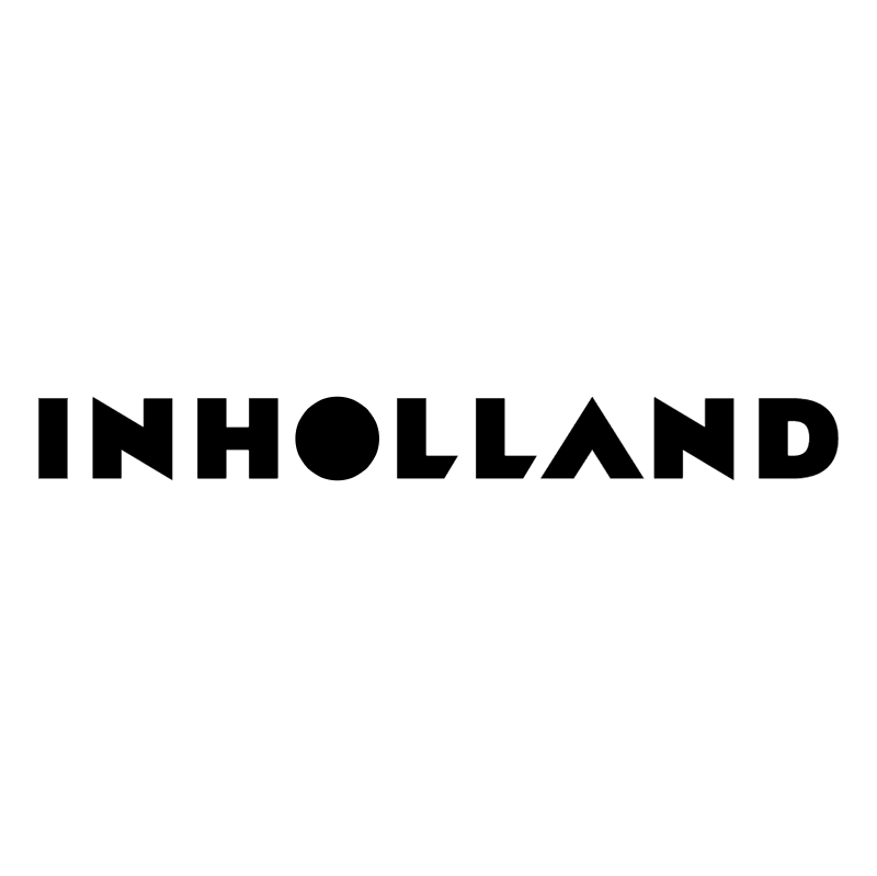 In Holland vector