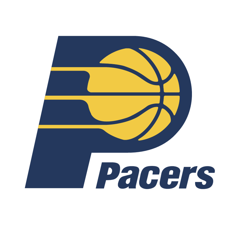 Indiana Pacers vector