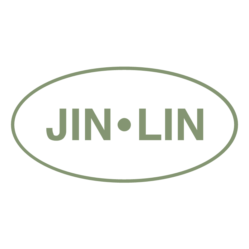 Jin Lin Wood
