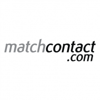 Match Contact vector