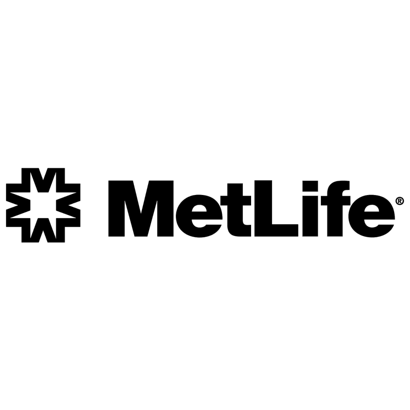 MetLife vector
