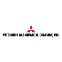 Mitsubishi Gas Chemical vector
