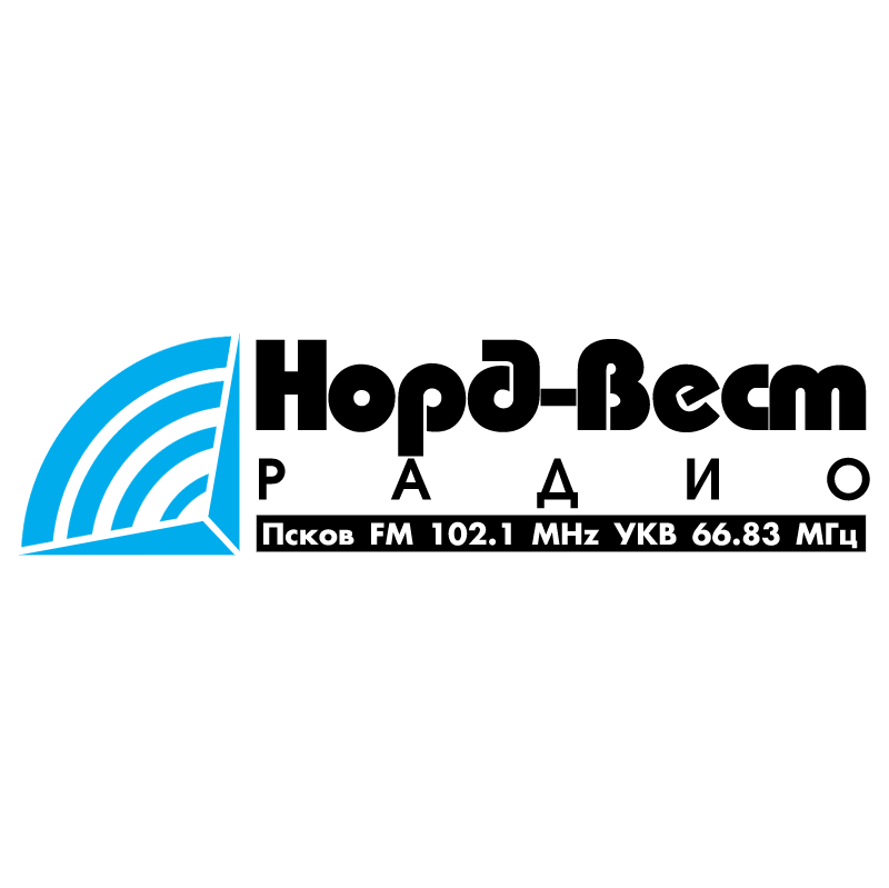 Nord West Radio Pskov
