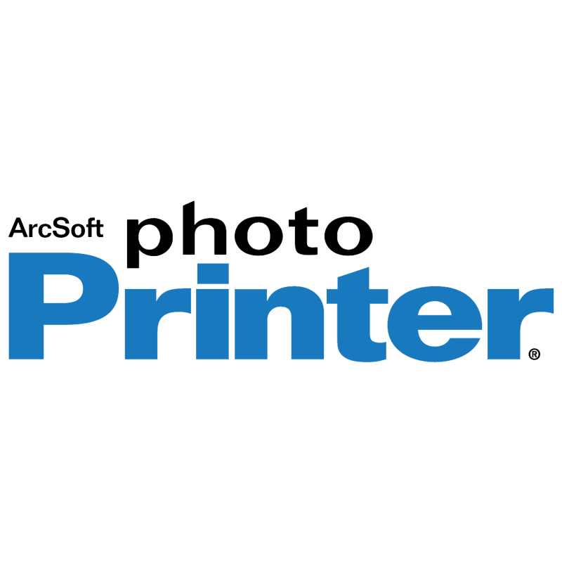 PhotoPrinter vector