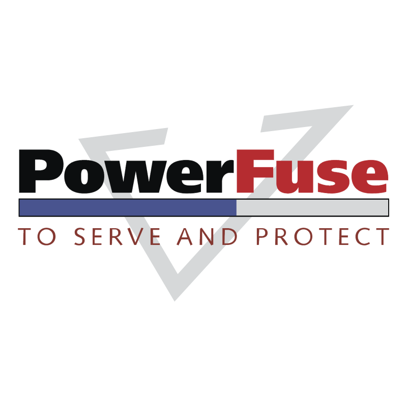 PowerFuse vector