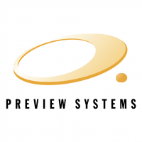 Preview Systems