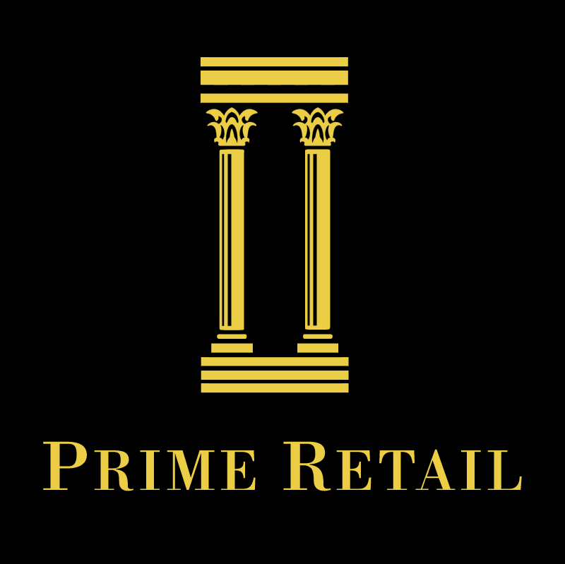 Prime Retail