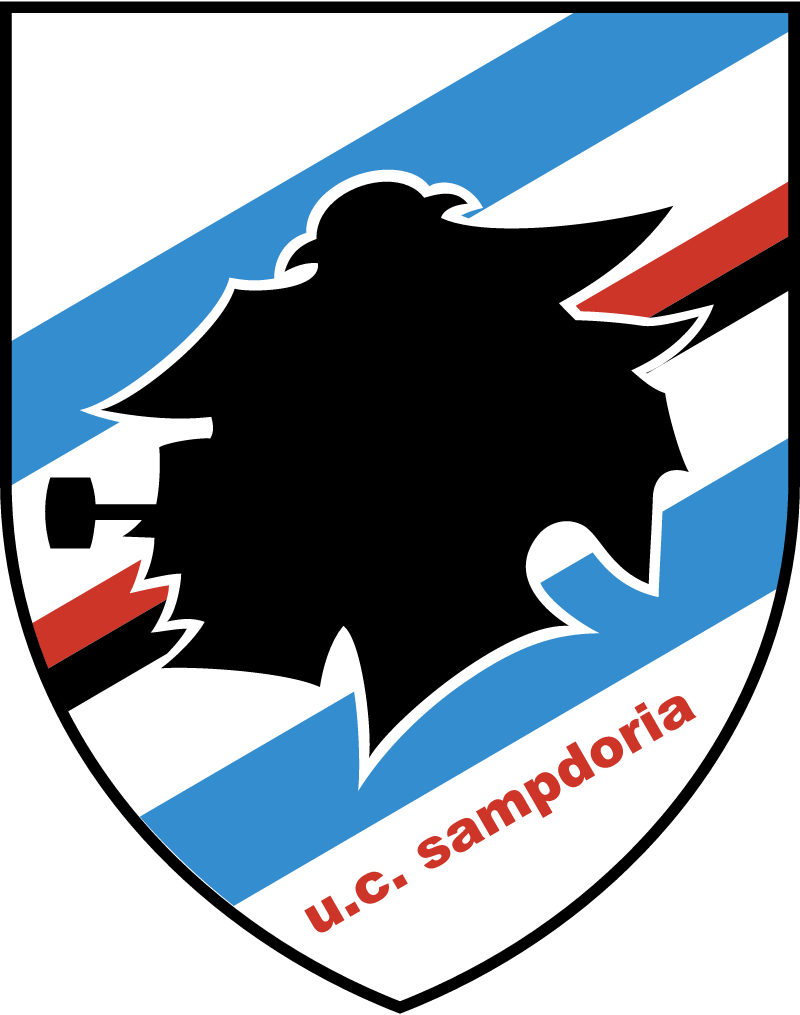 SAMPDO 1 vector logo