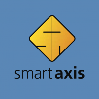 SmartAxis