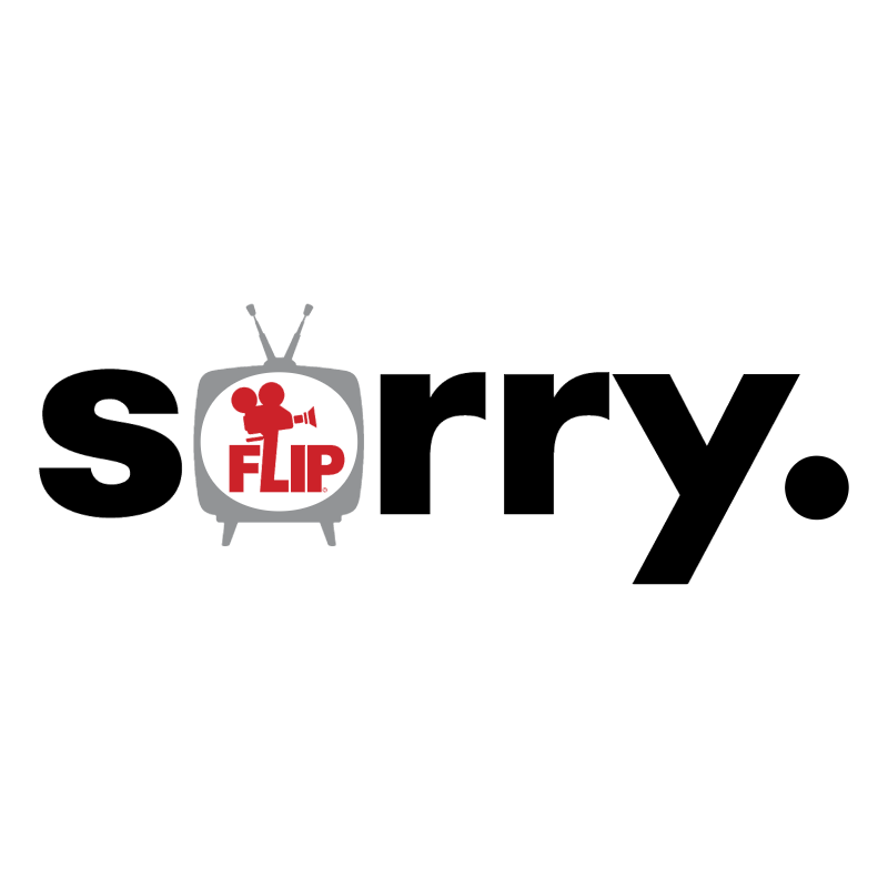 Sorry Flip Skateboards Video