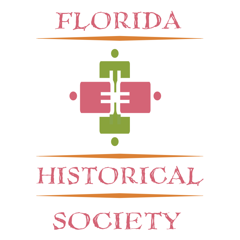 South Florida Historical Society vector