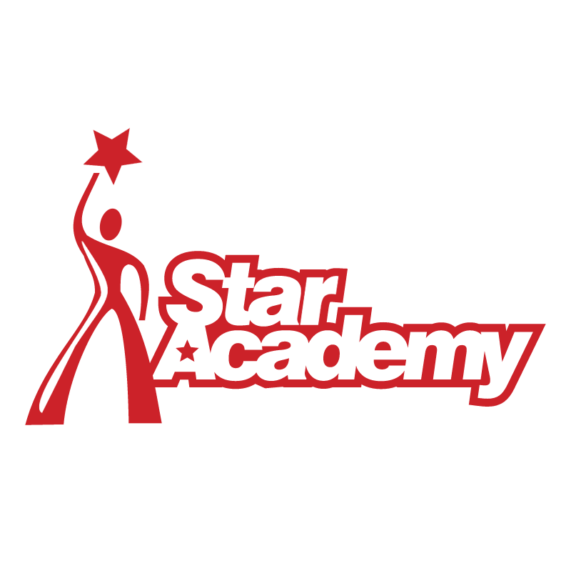 Star Academy vector