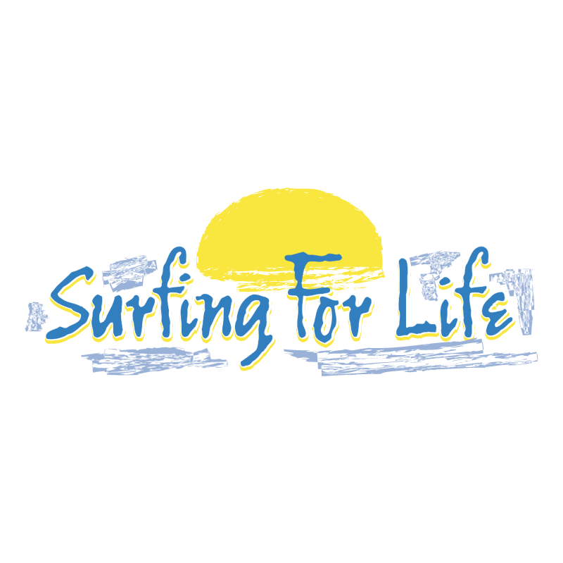 Surfing For Life
