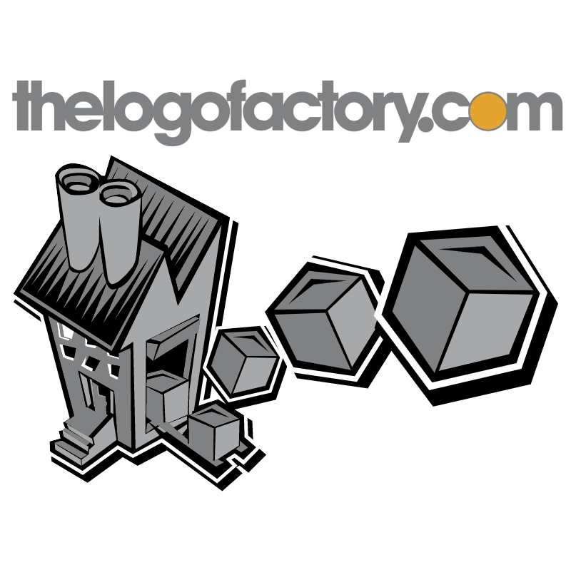 The Logo Factory vector