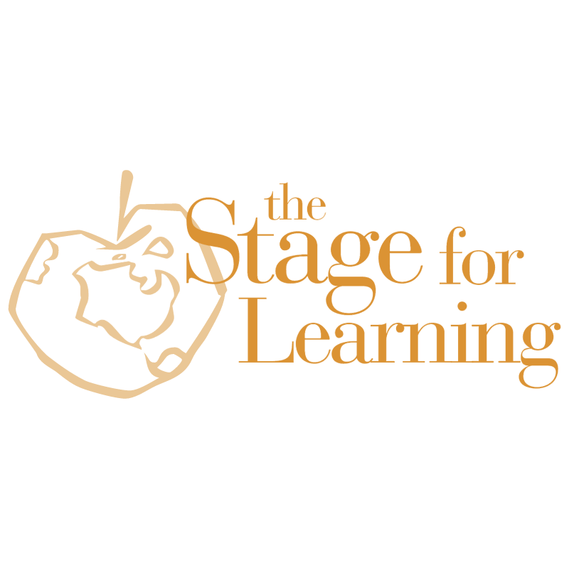The Stage for Learning