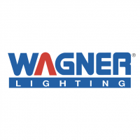 Wagner Lighting vector