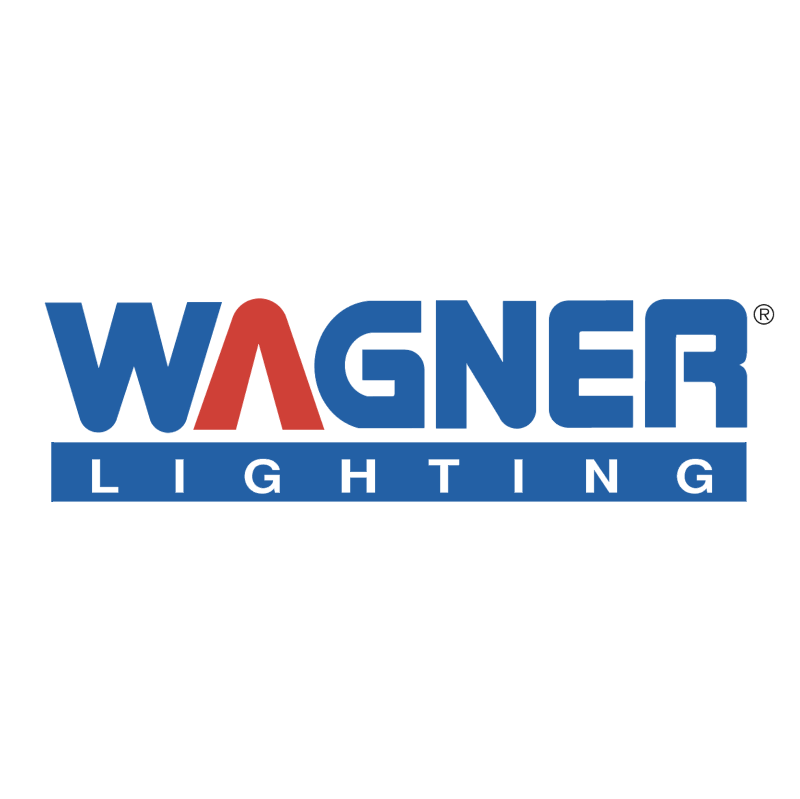Wagner Lighting vector logo
