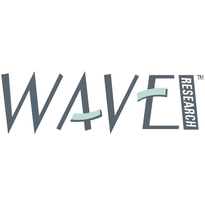Wave Research Inc vector