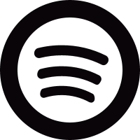 Spotify logo vector
