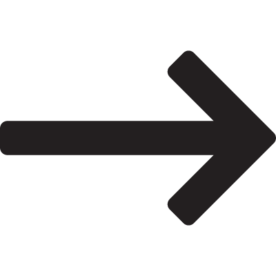 Right Direction vector logo