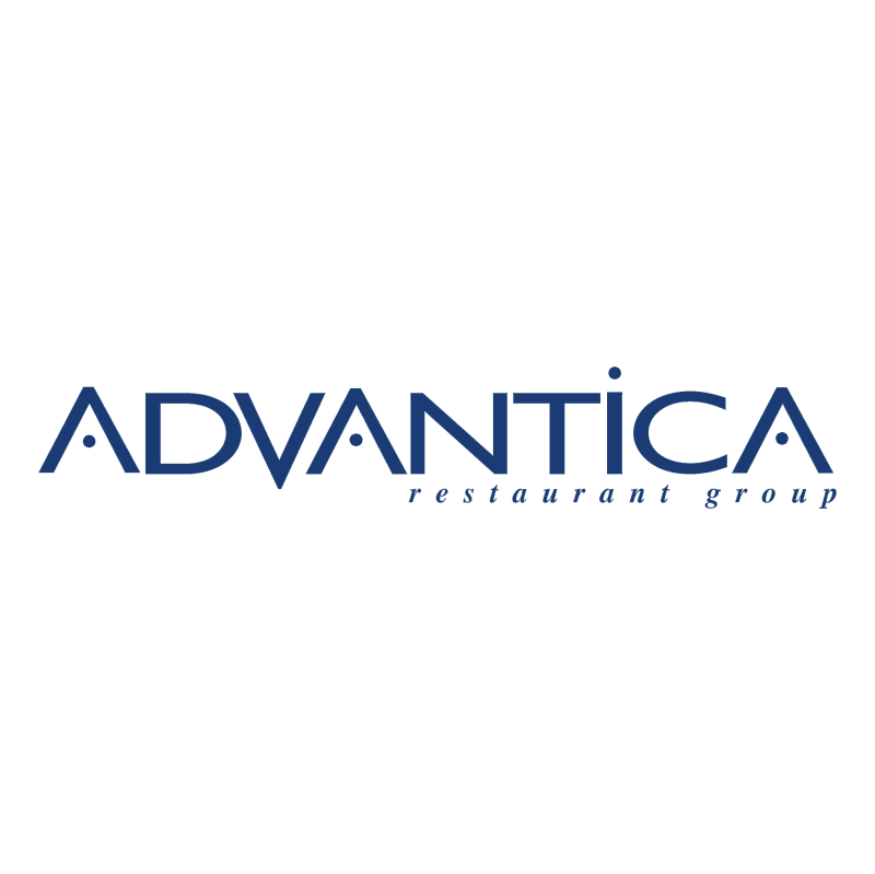 Advantica Restaurant Group 45306 vector