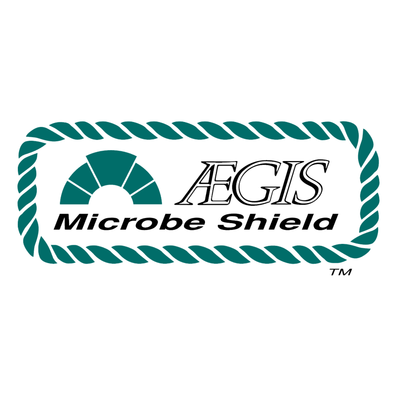 Aegis Microbe Shield 83690 vector