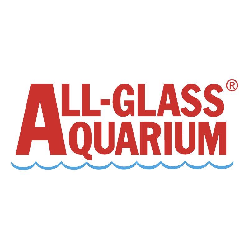 All Glass Aquarium 59228 vector