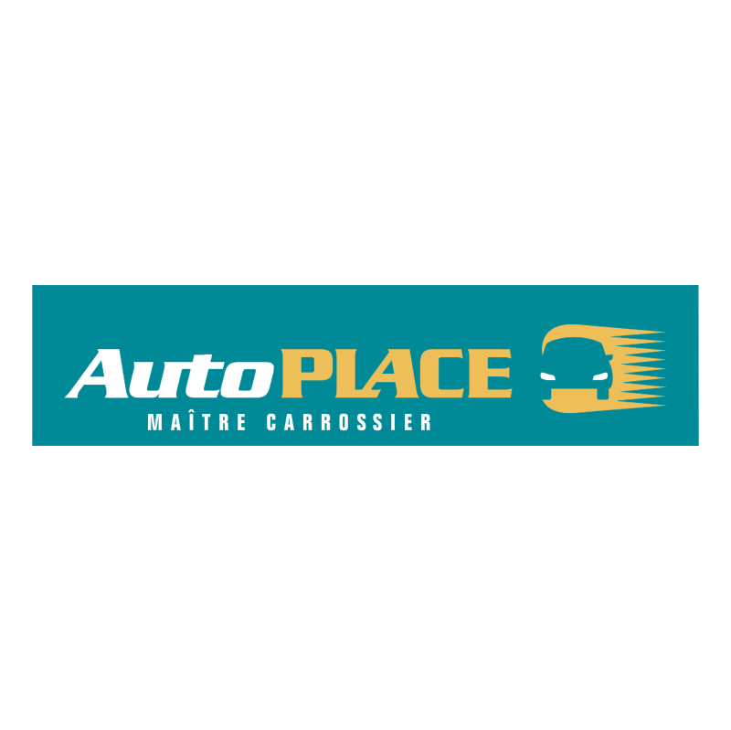 AutoPlace 67869 vector
