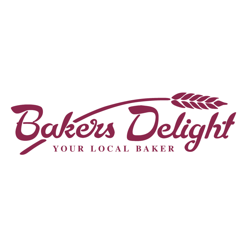 Baker's Delight 57784 vector
