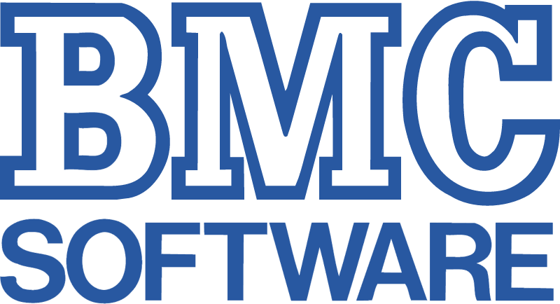 BMC SOFTWARE vector