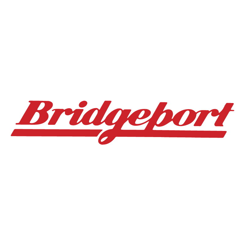 Brigeport 86772 vector logo