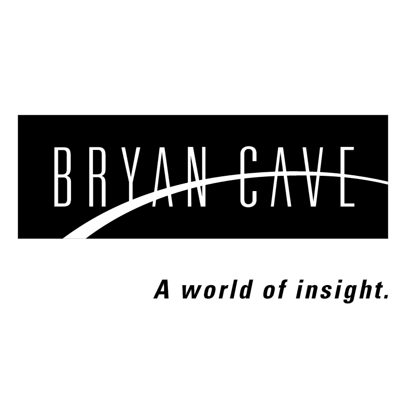Bryan Cave 63044 vector