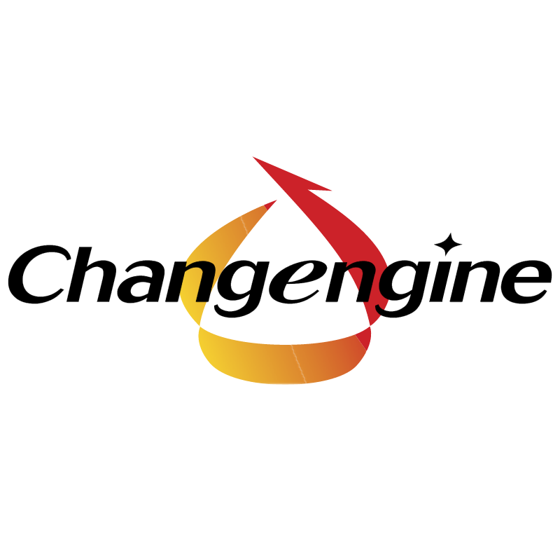 Changengine vector