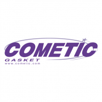 Cometic Gasket vector