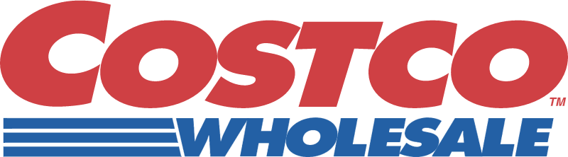 Costco Wholesale logo vector