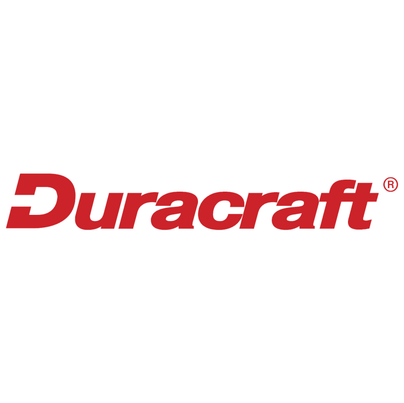 Duracraft vector