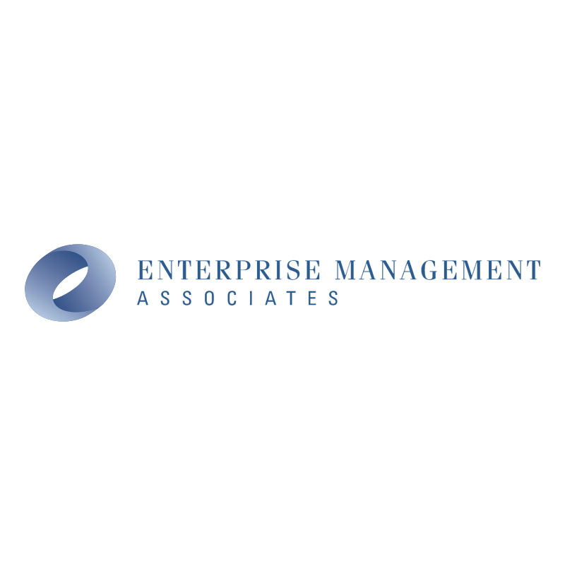 Enterprise Management Associates