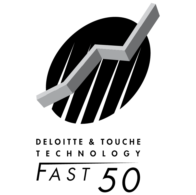 Fast 50 vector