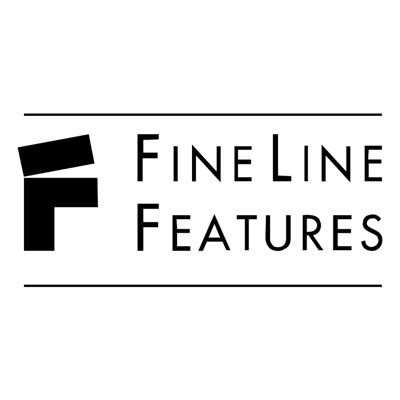 Fine Line Features vector