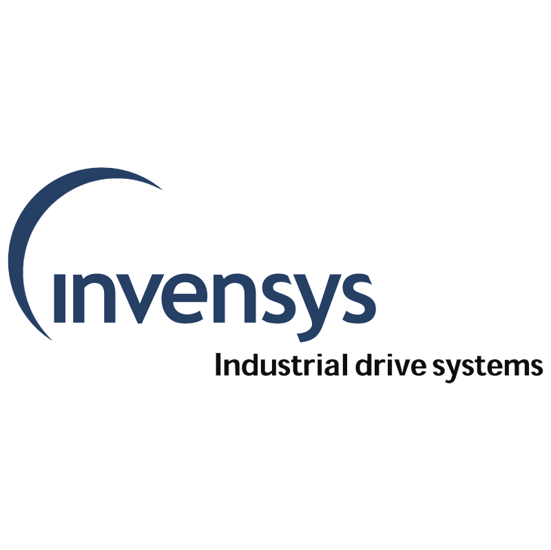 Invensys vector